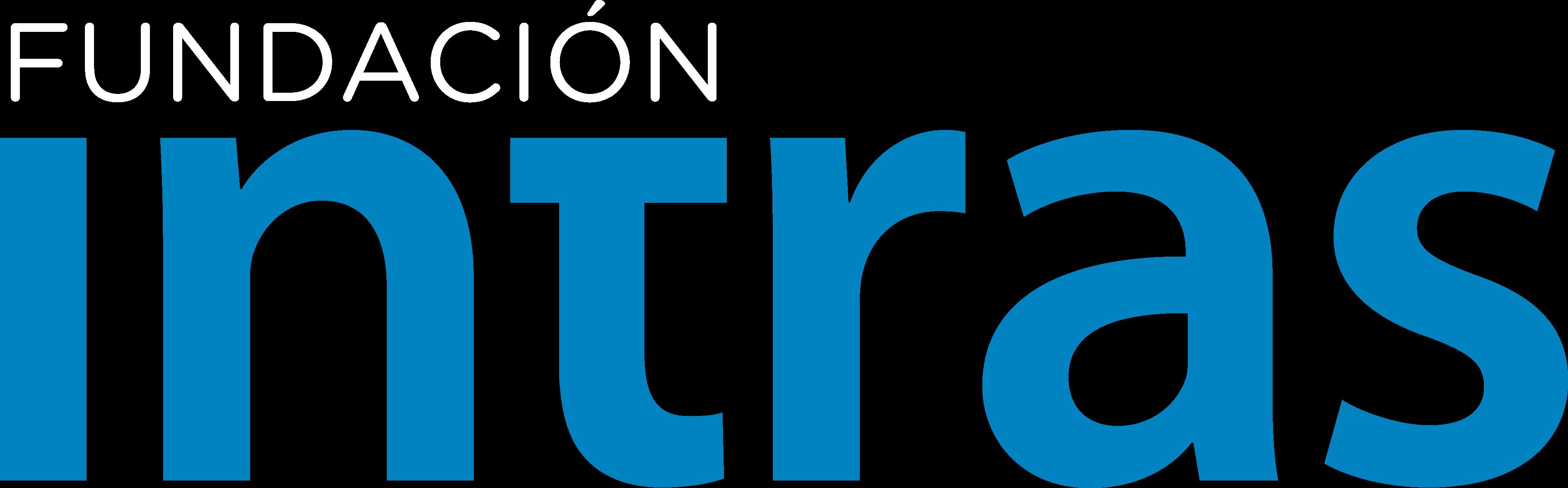 Logo_fondo_transparente_fundacion_blanco