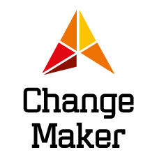 changemaker_logo_white_background