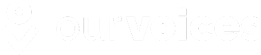 logo-ourvoices-retina