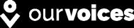 logo-ourvoices